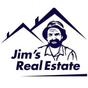 jims-real-estate