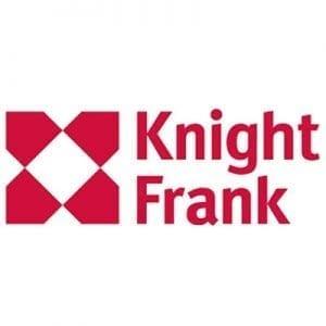 kniight-frank